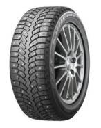 Bridgestone Blizzak Spike-01, 265/65 R17 116T XL