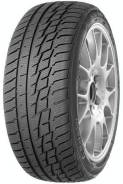 Matador MP-92 Sibir Snow, 205/60 R16 92H