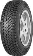 Continental IceContact 2 SUV, 245/65 R17 111T
