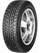 Matador MP-30 Sibir Ice 2 SUV, 225/65 R17 106T XL