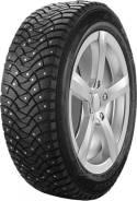 Dunlop Grandtrek Ice03, 255/50 R20 109T XL