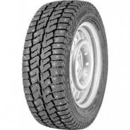 Gislaved Nord Frost Van, C 195/70 R15 104/102R