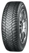 Yokohama Ice Guard IG65, 235/65 R18 110T