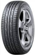 Dunlop SP Sport LM704, 205/60 R15 91V