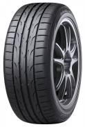 Dunlop Direzza DZ102, 215/45 R17 91W