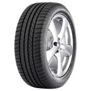 Goodyear EfficientGrip Performance, 185/60 R15 88H XL