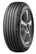 Dunlop SP Touring T1, T 185/70 R14 88T