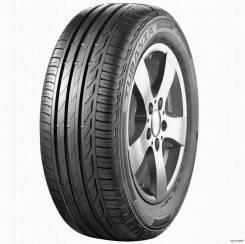 Bridgestone Turanza T001, T 195/55 R16 87V