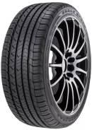 Goodyear Eagle Sport TZ, 215/50 R17 91V