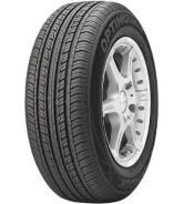 Hankook Optimo ME02 K424, 175/65 R14 82H