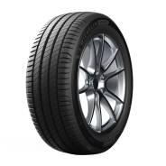 Michelin Primacy 4, 215/60 R16 99V XL