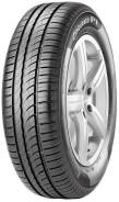 Pirelli Cinturato P1, 185/65 R15 92H XL