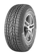 Continental ContiCrossContact LX2, 215/60 R17 96H