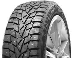 Dunlop Grandtrek Ice02, 235/55 R18 104T XL