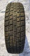 Cooper Weather-Master S/T 2, 205/70 R15