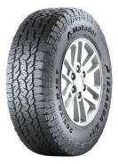 Matador MP-72 Izzarda A/T 2, 215/70 R16 100T