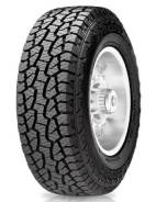 Hankook DynaPro AT-M RF10, 235/60 R18 102T