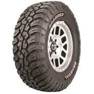 General Tire Grabber X3, LT 245/70 R17 119/116Q