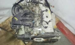 Двигатель 1MZ-FE Toyota Lexus контрактный оригинал