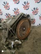 АКПП Honda CR-V RD4 2wd K20A mcva