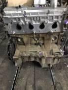 Двигатель Renault 1.6 K7M F 710