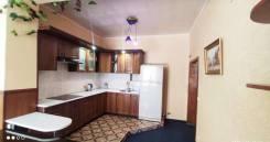 3-комнатная, улица Севастопольская 10. Центральный, агентство, 64,3кв.м.