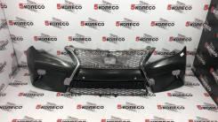 Бампер передний RX350 / Rx270 / RX450h 2010 г. в 2014 г. F-Sport