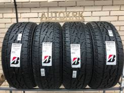 Bridgestone Dueler A/T 001. грязь at, 2020 год, новый