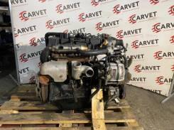 Двигатель J3 Kia Bongo-3 CRDI 126лс 2WD MT