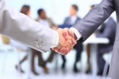 Ищем партнеров для бизнеса с взаимовыгодными условиями