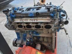 Двигатель (голый) Nissan Dualis KNJ10 Арт. :0497