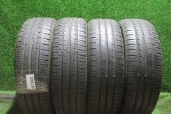 Dunlop Enasave EC204, 185/60r15