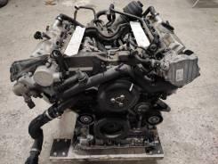 Двигатель Audi A6 A7 C7 CHVA 2.8 FSI