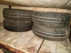 Michelin Energy, 185/65/R14