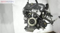 Двигатель Opel Zafira B, 2005-2012, 1.9 л, дизель (Z19DTH)