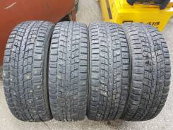 Dunlop SP Winter Ice 01, 185/65 R15