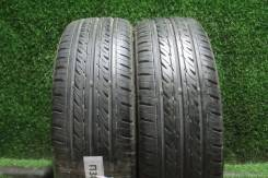 Goodyear GT-Eco Stage, 165/55r15