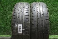 Dunlop Enasave EC203, 175/55r15