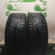 Bridgestone Ice Cruiser 7000, 215/60 R16
