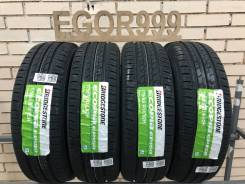 Bridgestone Ecopia EP150. летние, 2020 год, новый