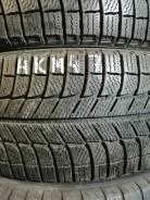 Michelin X-Ice, 225/45R17
