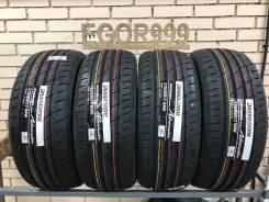 Bridgestone Potenza RE004 Adrenalin, 215/55 R17