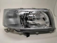 Фара правая Toyota Probox 02-14 (212-11N8)