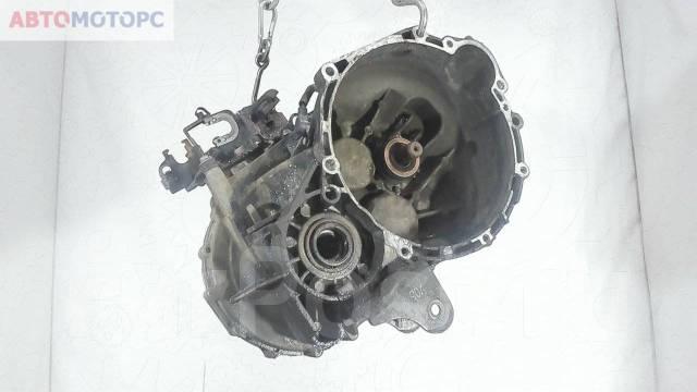 МКПП - 6 ст. Hyundai i40 2011-2015 2012, 1.7 л, Дизель (D4FD)