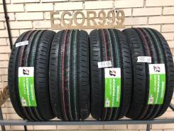 Bridgestone Ecopia EP300, 225/45 R17