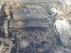 Продам двс PN. Mazda Family.
