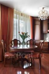 3-комнатная, улица Уборевича 17. Центр, частное лицо, 87,2кв.м. Кухня