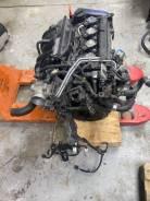 Двигатель в сборе Honda Shuttle GP7 2015 г. в Хабаровске