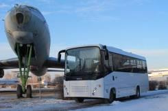 Симаз 2258. Автобус «Междугородный» (26 мест), М3/Класс III, 26 мест, В кредит, лизинг. Под заказ