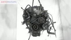 Двигатель Ford Focus I , 1998-2004, 1.6 л, бензин (FYD)